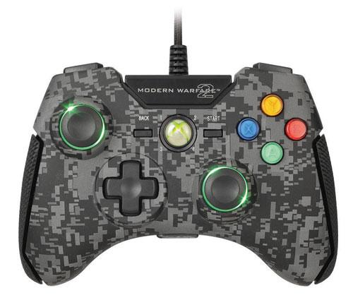 modernwarfare2controller